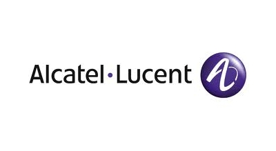 Alcatel-Lucent Bell Labs